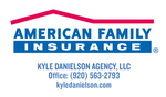 American Family Insurance/Kyle Danielson