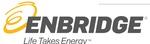 Enbridge Energy Partners