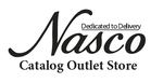 Nasco Catalog Outlet Store