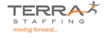 Terra Staffing Services