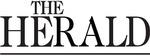 Smithfield Herald, The