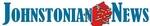 Johnstonian News