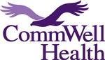 CommWell Health of Smithfield