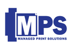 Managed Print Solutions, Inc.