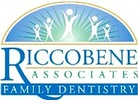 Riccobene Associates Family Dentistry, DDS, PLLC