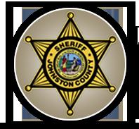 Johnston County Sheriff's Office