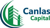 Canlas Capital