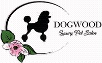 Dogwood Luxury Pet Salon