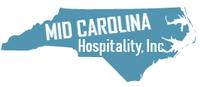 Mid Carolina Hospitality, Inc