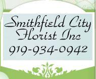 Smithfield City Florist, Inc.
