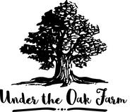 Under the Oak Farm, LLC