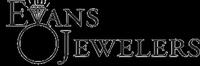 Evans Jewelers