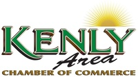 Kenly Area Chamber of Commerce