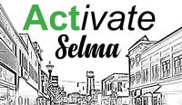 #ActivateSelmaNC