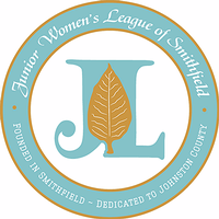 Junior Women's League of Smithfield