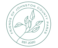 Friends of Johnston County Parks