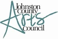 Johnston County Arts Council
