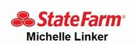 Michelle Linker State Farm Agency