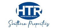 HTR Southern Properties