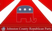Johnston County Republican Party