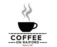 Coffee On Raiford LLC
