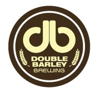 Double Barley Brewing, Inc.