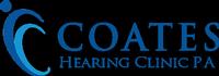 Coates Hearing Clinic, P.A.