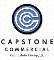 Capstone Commercial Real Estate Group, LLC