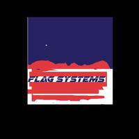 Flag Systems