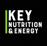 KEY NUTRITION & ENERGY