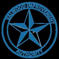 Valwood Improvement Authority