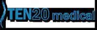 Ten20 Medical