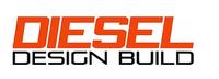 Diesel Design Build