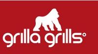 Grilla Grills