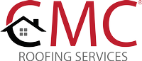 CMC Roofing Services LLC