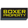 Boxer Property
