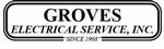 Groves Electrical Service, Inc.