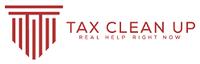 Tax Clean Up