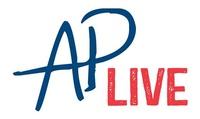 AP Live