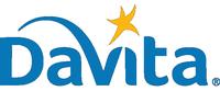 DaVita HealthCare Partners. Inc.