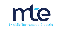 Middle Tennessee Electric Membership Corporation