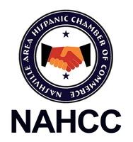 Nashville Hispanic Chamber of Commerce