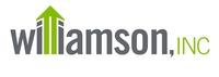 Williamson, Inc.