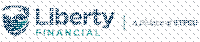 Liberty Financial a division of ETFCU