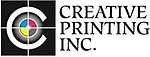 Creative Printing/ U.S. Envelope