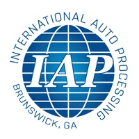International Auto Processing, Inc.