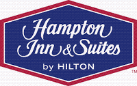 Hampton Inn, St. Simons Island