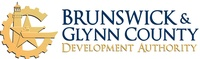 Brunswick and Glynn County Development Authority