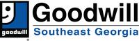 Goodwill Southeast Georgia