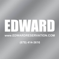 EDWARD Transportation and Media Consulting, LLC